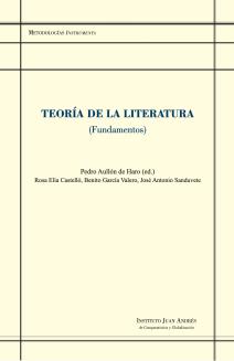 Cubierta Teoría Literatura_Miniatura